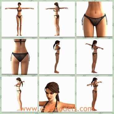 Sexy women download