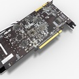 3d model the graphic card