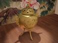 3d model the decorative items