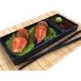 3d model the fish food