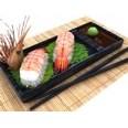 3d model the prawn