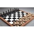 3d model the chess