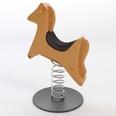 3d model the horse for kids