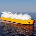 3d model the large ship